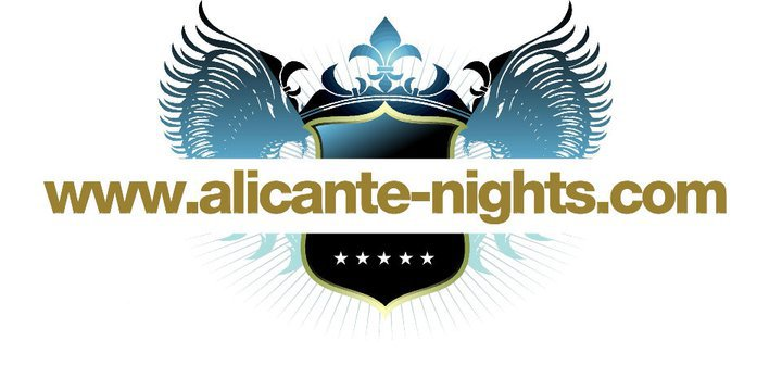 alicante-nights